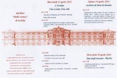 archita 140-aprile invito
