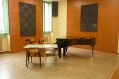 aula registraz2