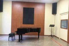 sala registraz1