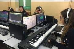 lab musicale2