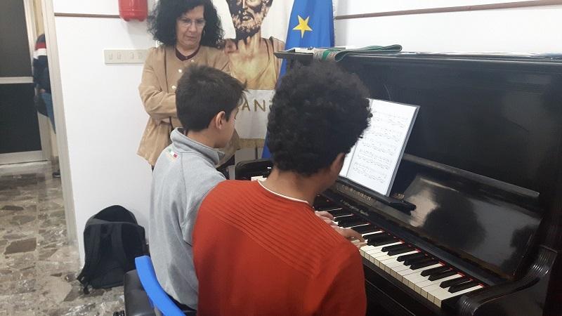 Intermezzo musicale2