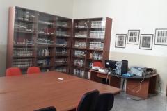 bibliot4