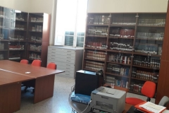 bibliot5