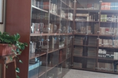bibliot6