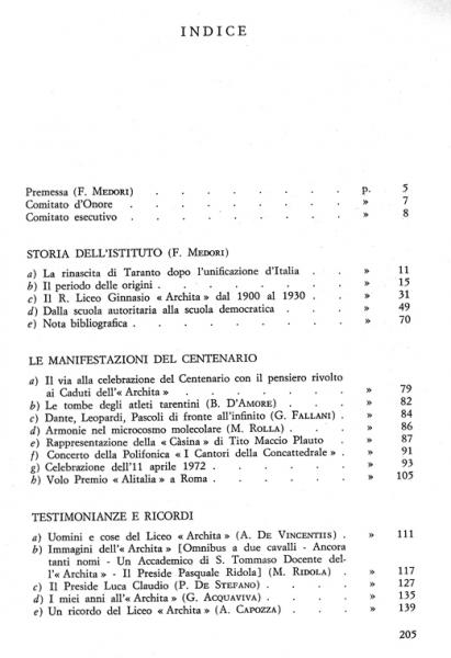 Galaesus V indice 1