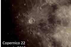 copernico 22-1-2013