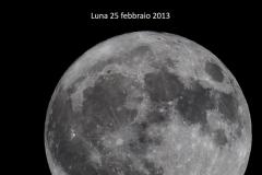 luna 25-2-2013
