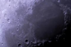luna mare serenitatis