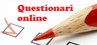 questionari online