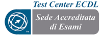 images_logo_ecdl test center