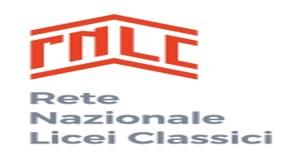 RNLC - Rete Nazionale Licei Classici