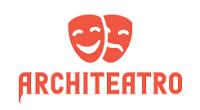 Architeatro