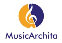 MusicArchita