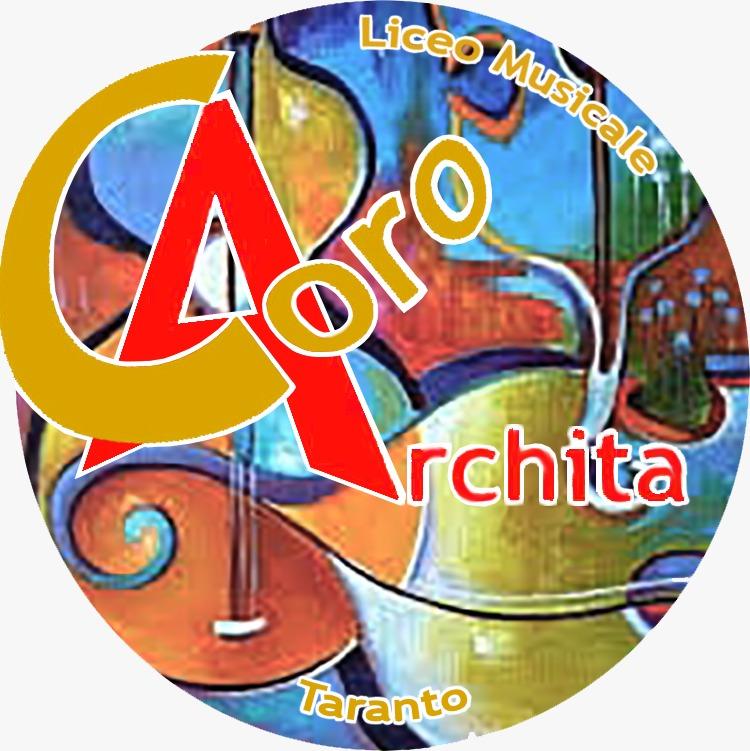 Coro Archita - Taranto