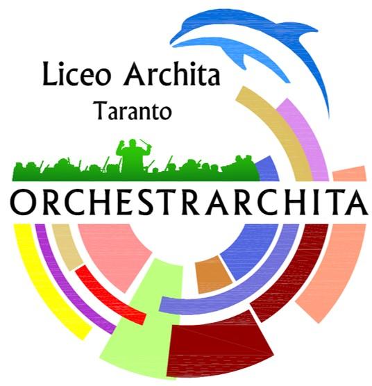 OrchestrArchita - Taranto