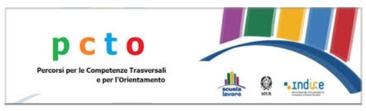 PCTO - Ex Alternanza Scuola Lavoro