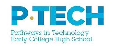 Progetto P-Tech fondazione