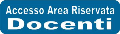 Accesso area riservata Docenti